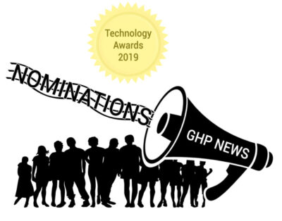 GHP technology awards ver3