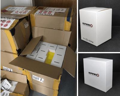 Kipuwex_sales_packages