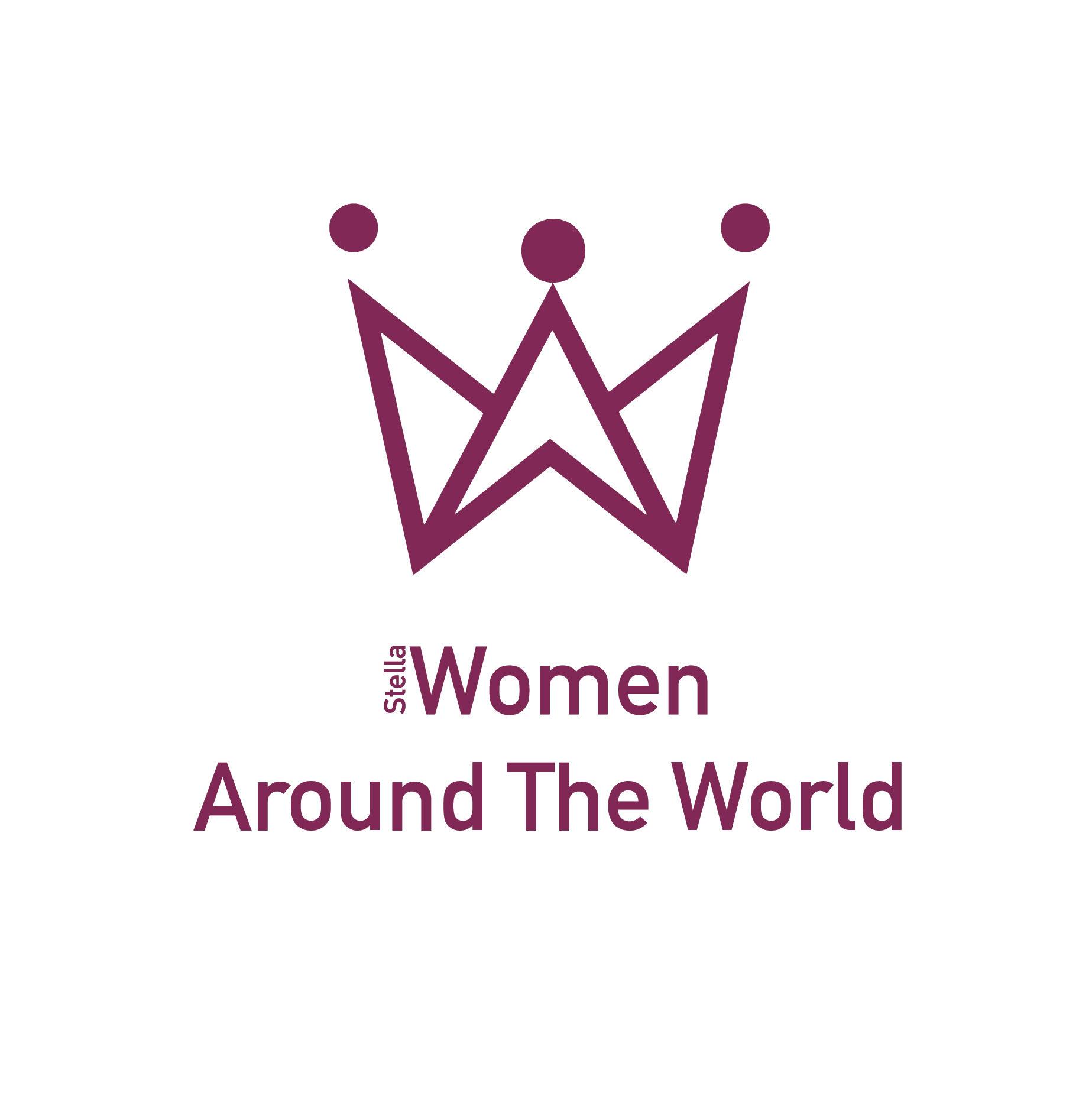 Stella Women Logo2