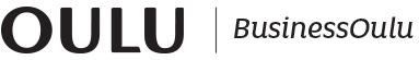 businessoulu_rgb logo (1)