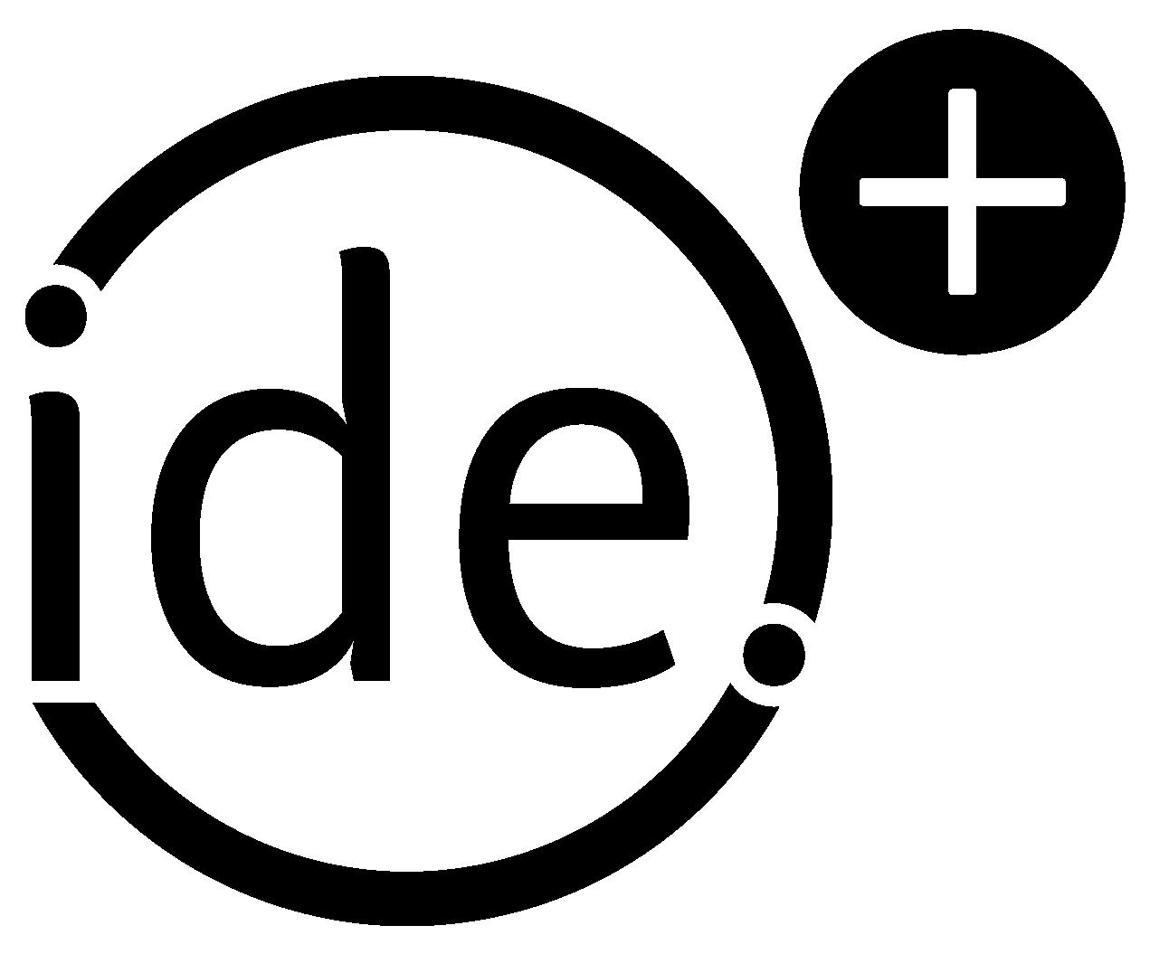 IDE_Logo_Black_High_Res