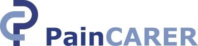 paincarer logo