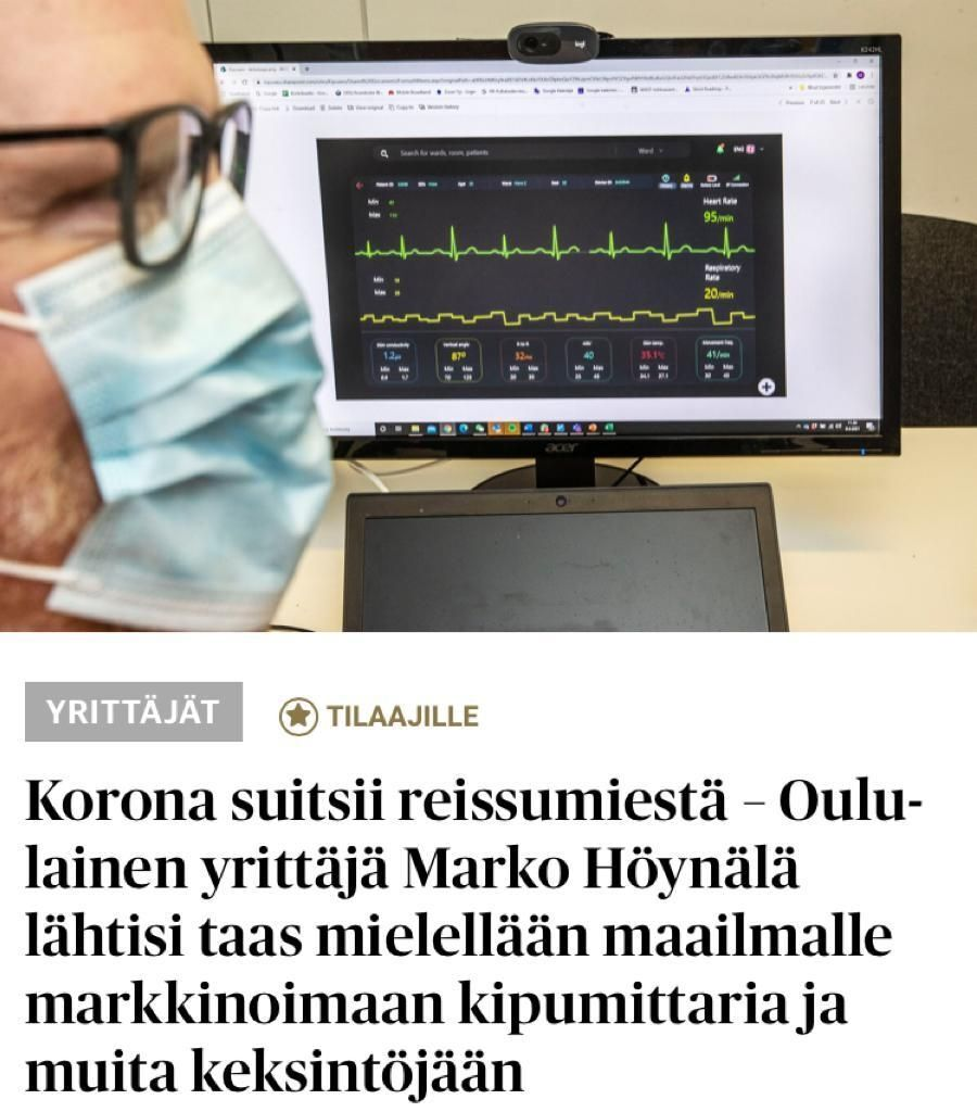 kaleva_kipuwex